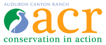 Audubon Canyon Ranch: ACR