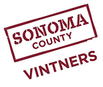 sonoma-county-vintners